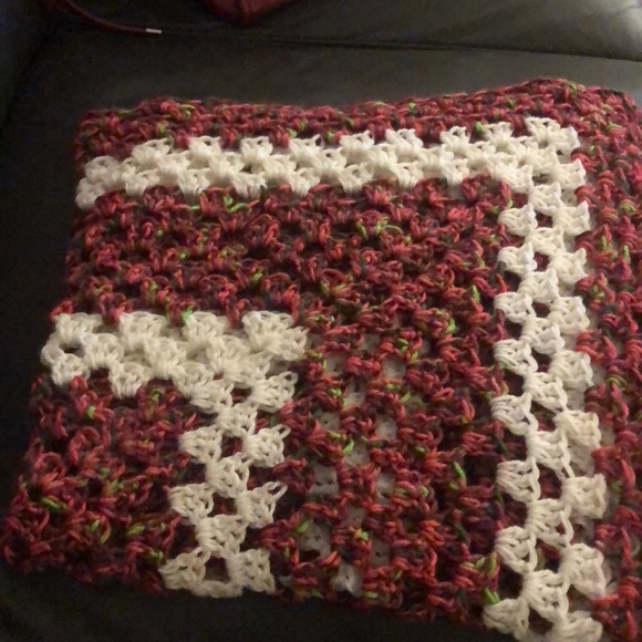 Other - Baby Blanket